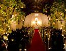 Capela Pequena Cruzada
